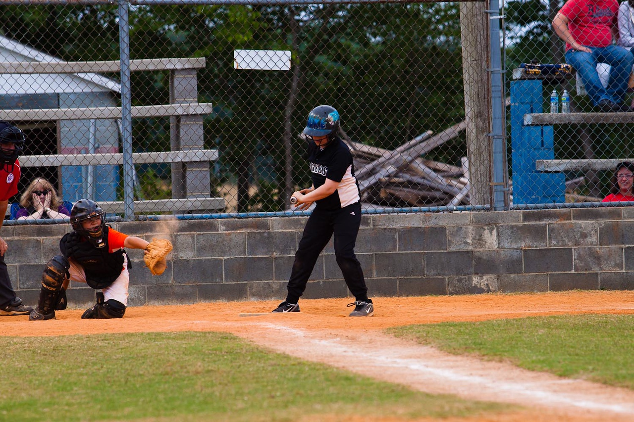 20120512_TigerBaseball-1300-363