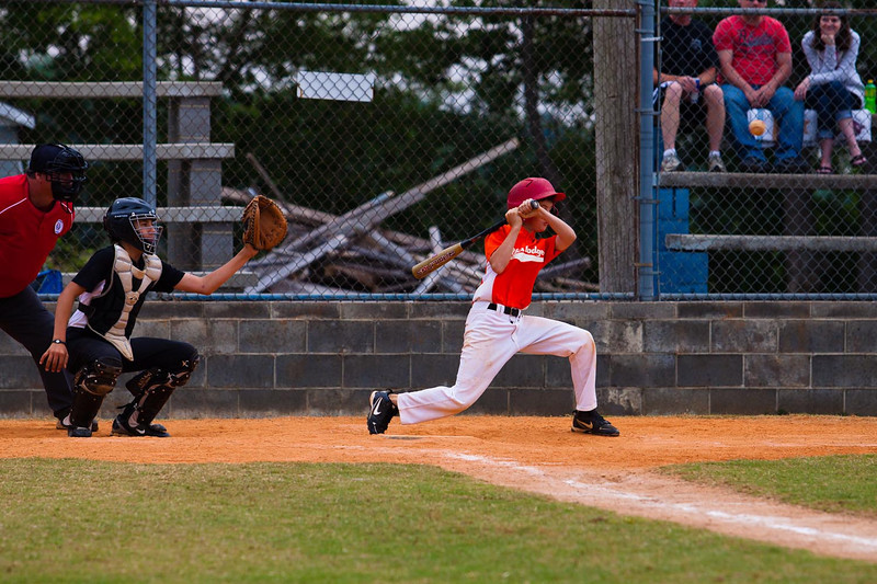 20120512_TigerBaseball-1044-137