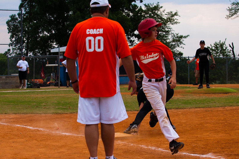 20120512_TigerBaseball-1056-144