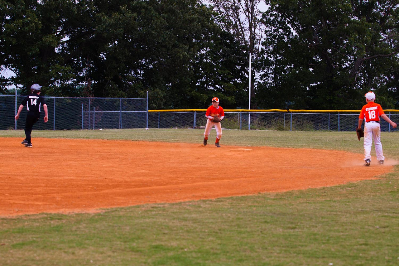 20120512_TigerBaseball-2003-368