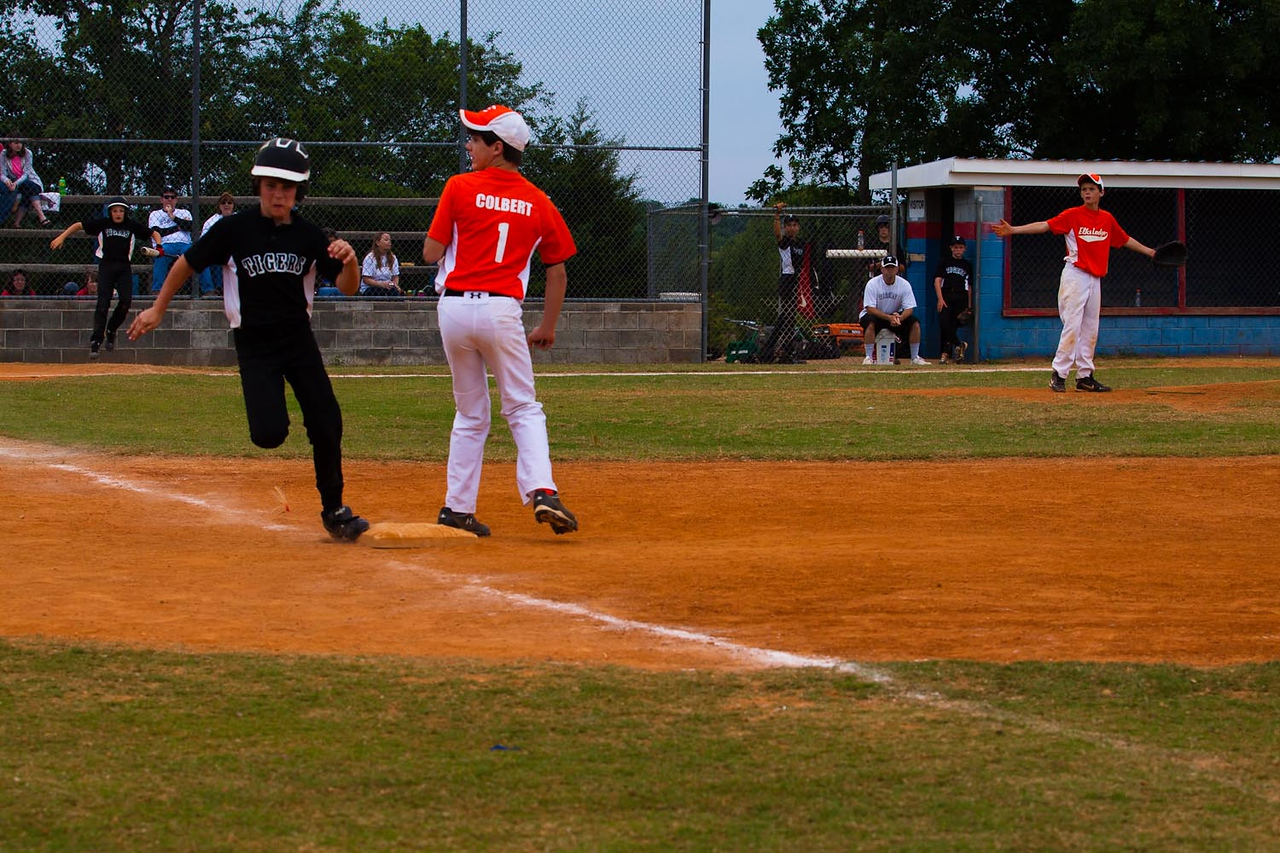 20120512_TigerBaseball-2005-370