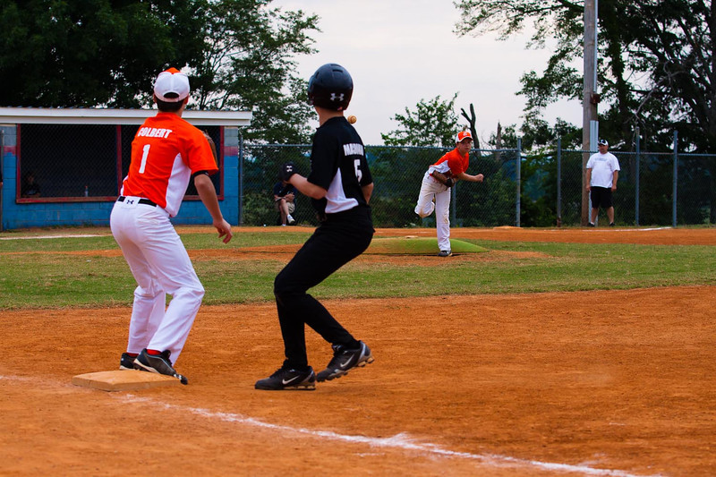 20120512_TigerBaseball-1035-129