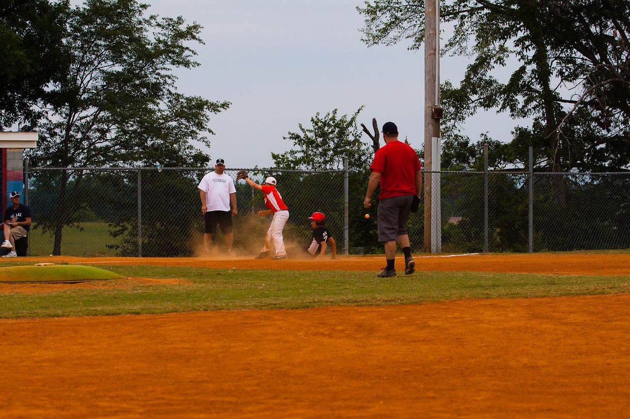 20120512_TigerBaseball-2036-401