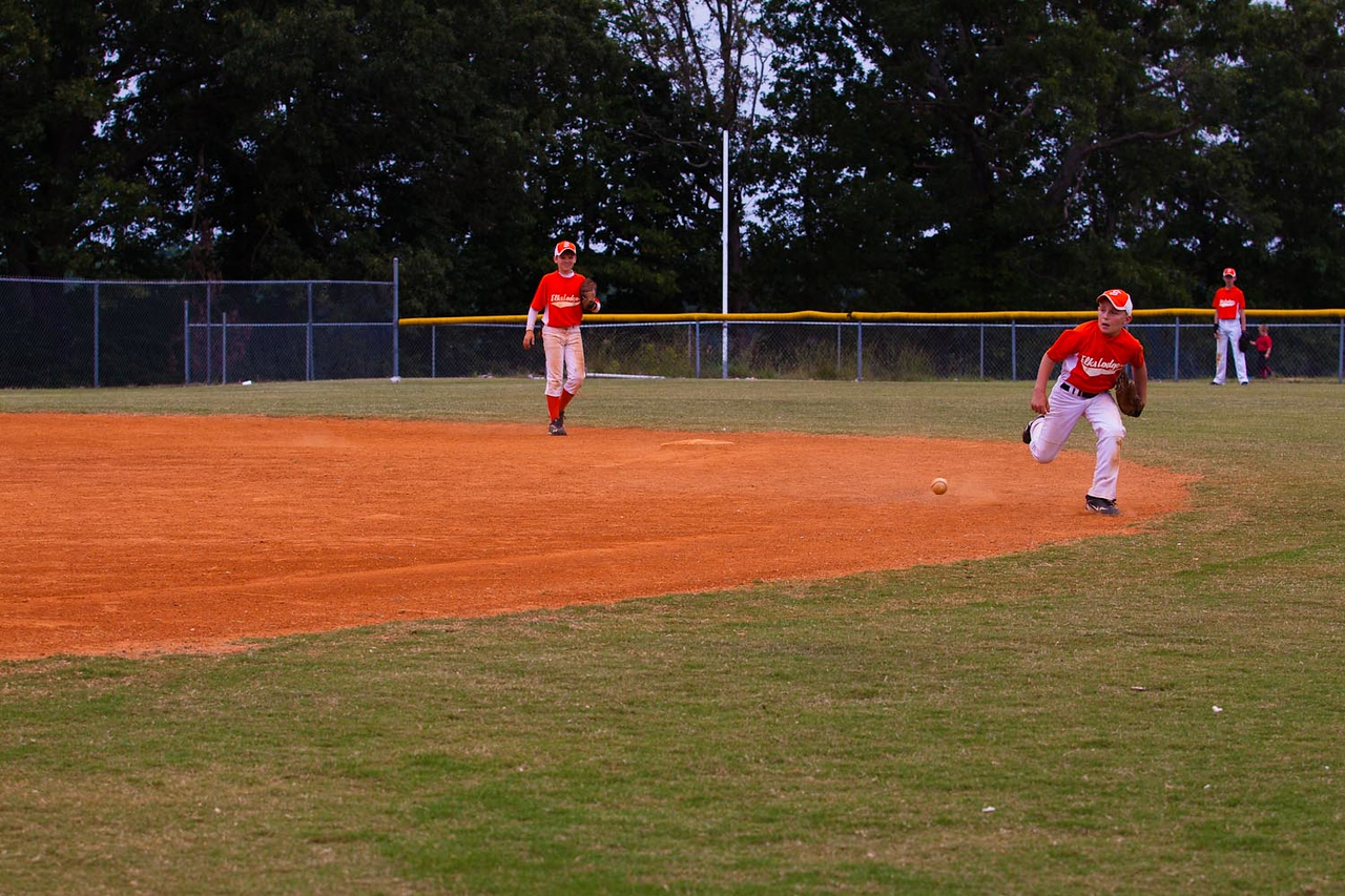 20120512_TigerBaseball-2013-378
