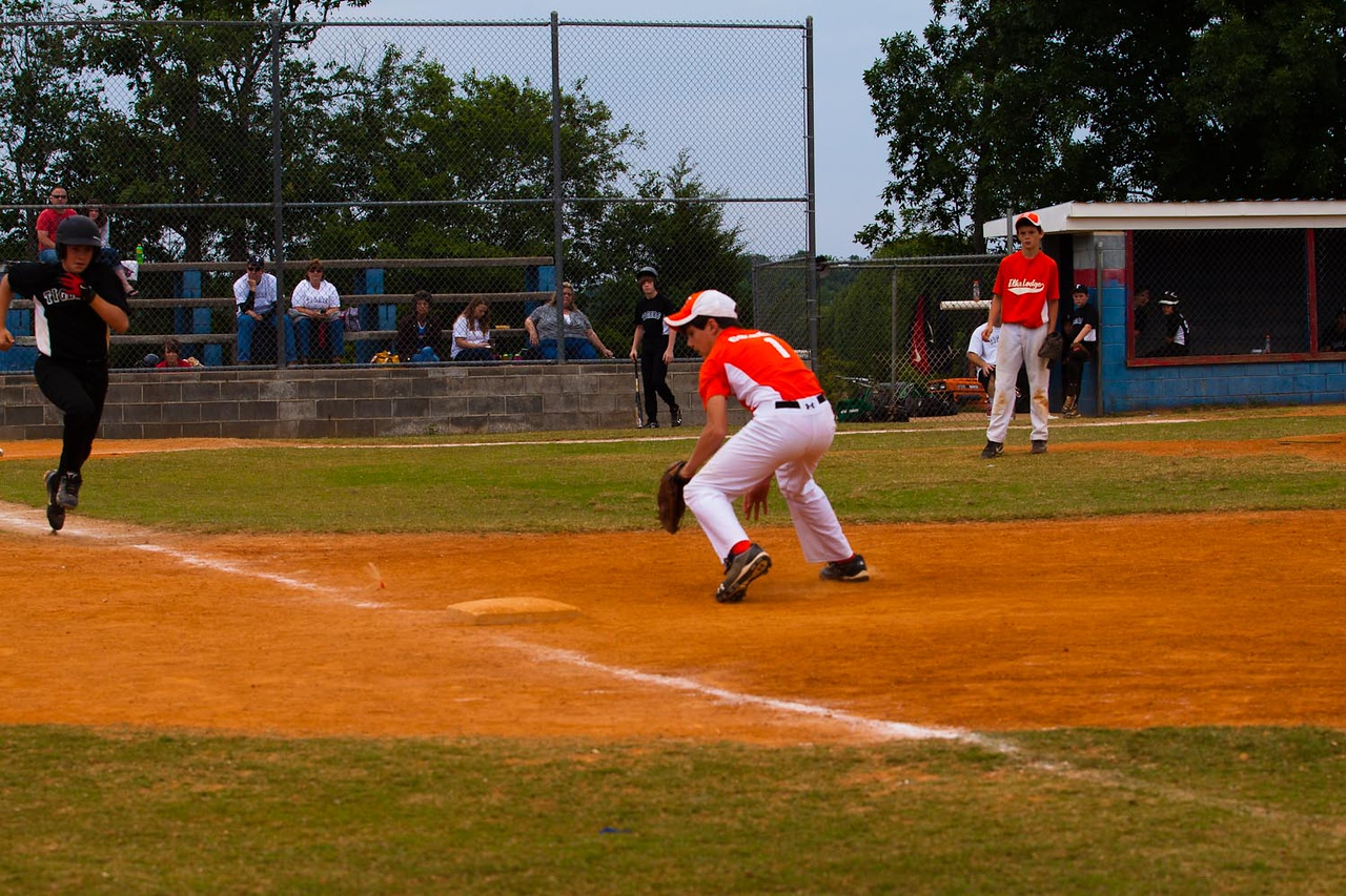 20120512_TigerBaseball-1294-356