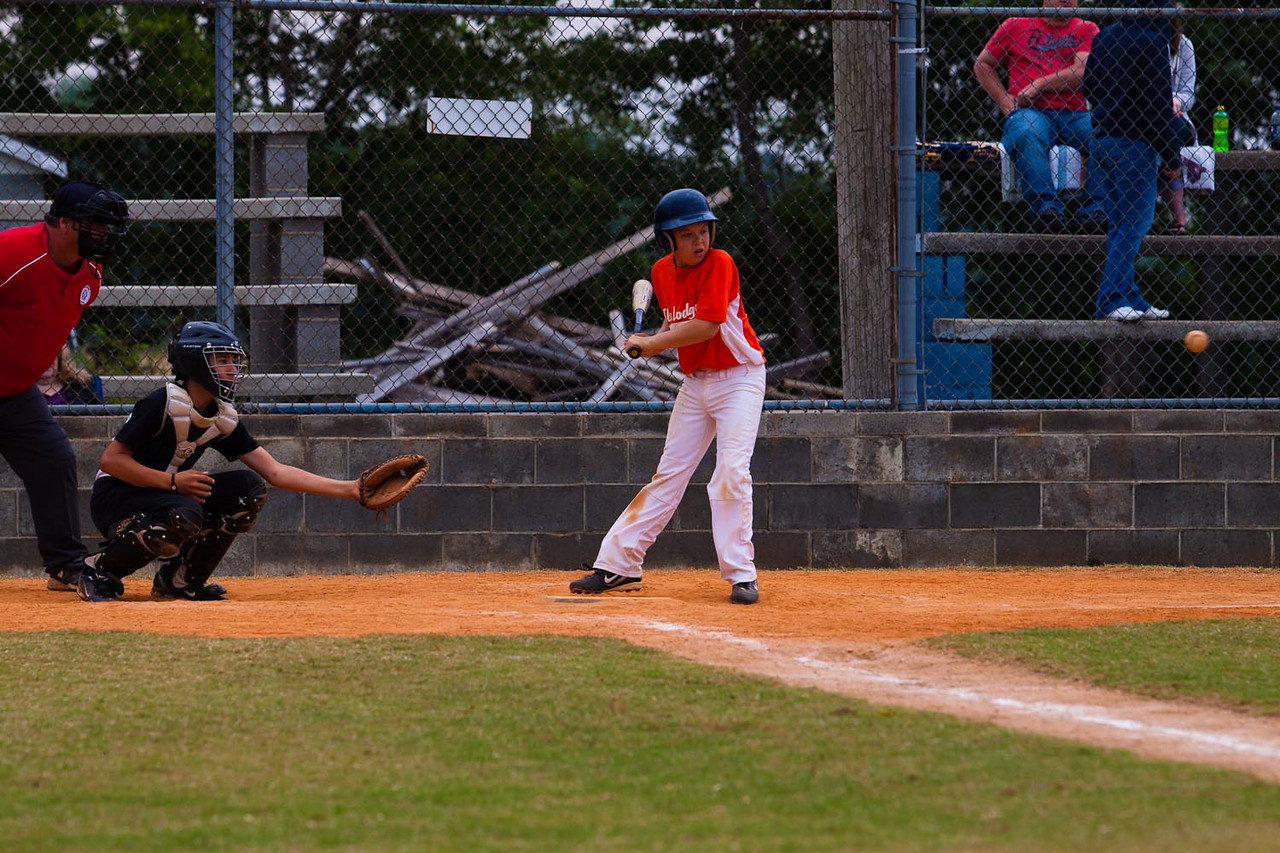20120512_TigerBaseball-1068-155
