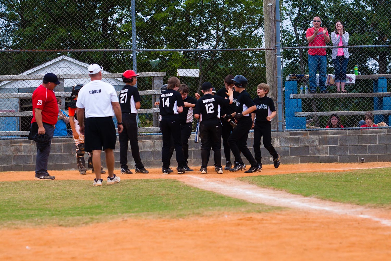 20120512_TigerBaseball-2023-388