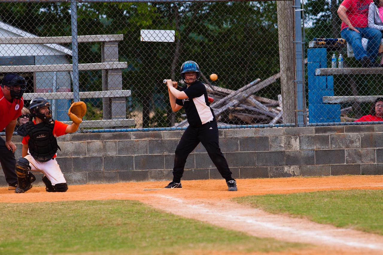 20120512_TigerBaseball-1298-360