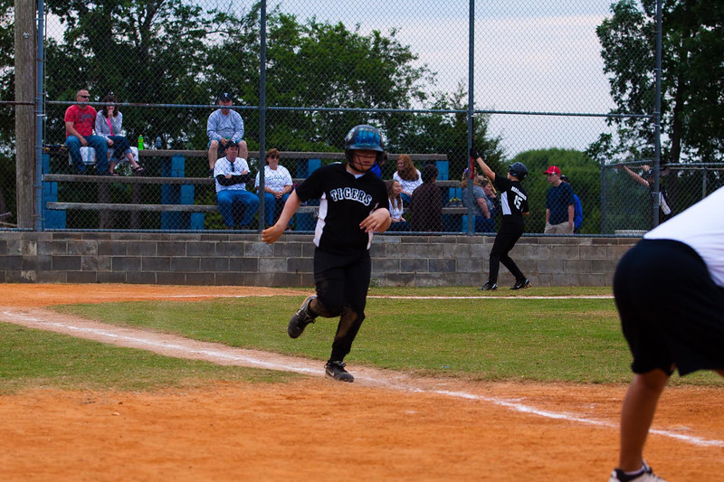 20120512_TigerBaseball-1011-108