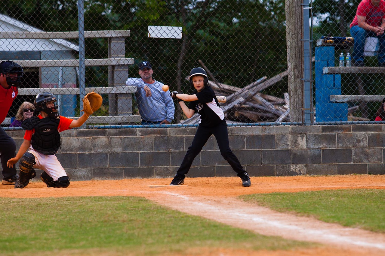20120512_TigerBaseball-2034-399
