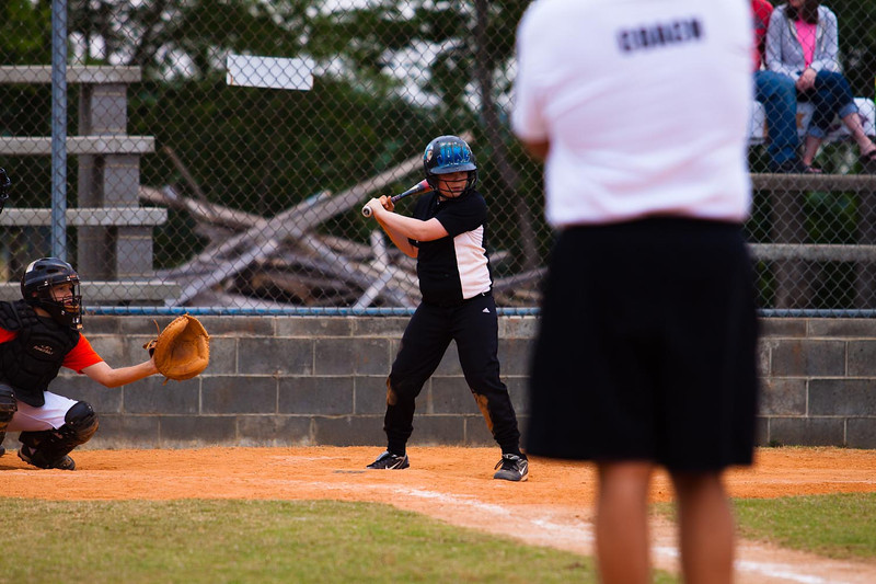 20120512_TigerBaseball-1006-105