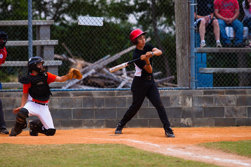20120512_TigerBaseball-1038-132