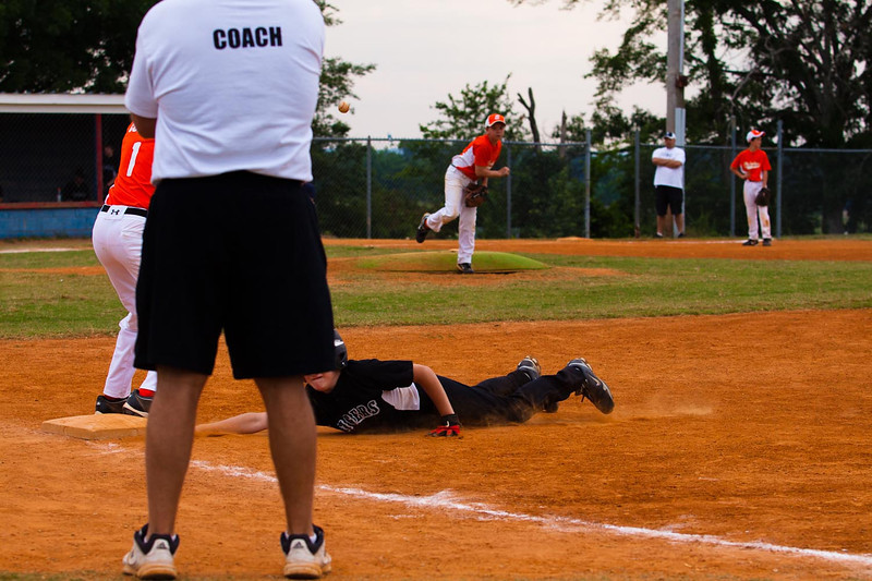 20120512_TigerBaseball-1025-119