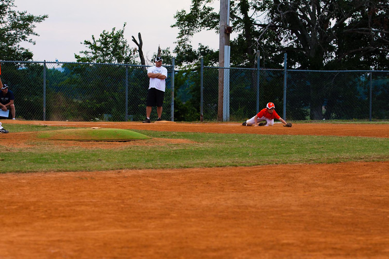 20120512_TigerBaseball-1021-117