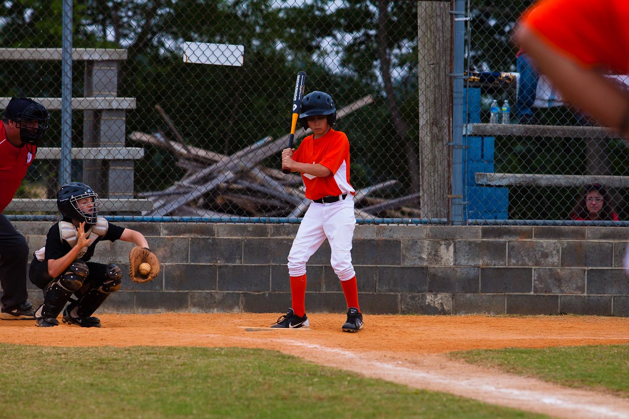 20120512_TigerBaseball-2038-403