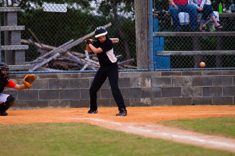 20120512_TigerBaseball-1014-110