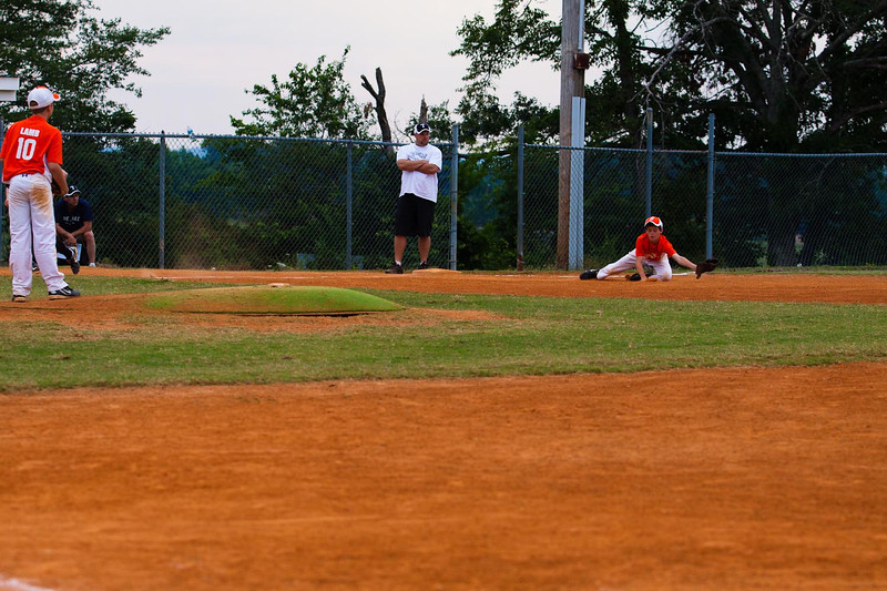 20120512_TigerBaseball-1020-116