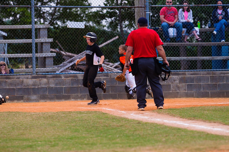 20120512_TigerBaseball-1027-121