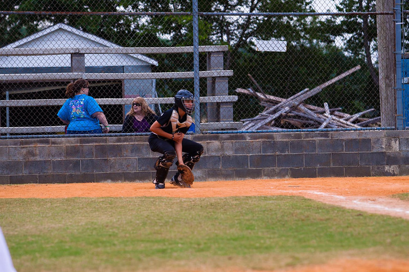 20120512_TigerBaseball-1001-101