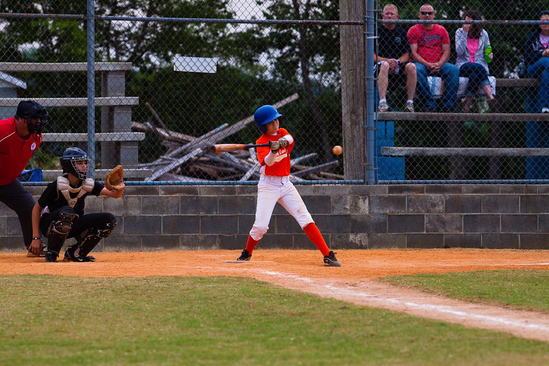 20120512_TigerBaseball-1057-145