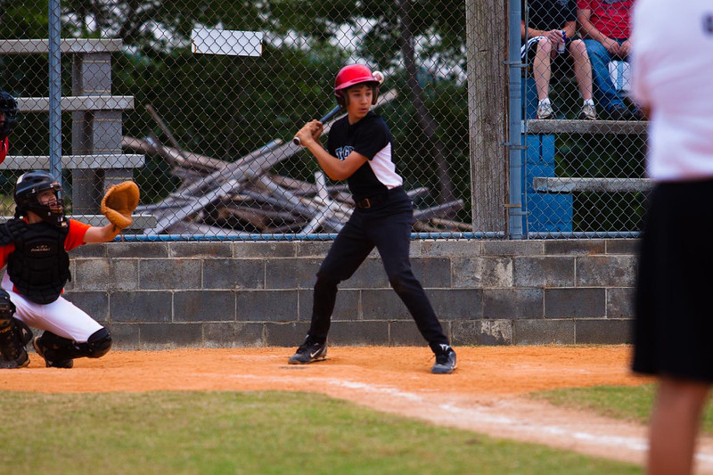 20120512_TigerBaseball-1039-133