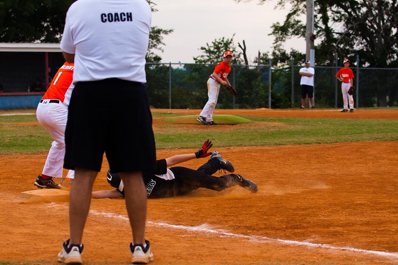 20120512_TigerBaseball-1026-120