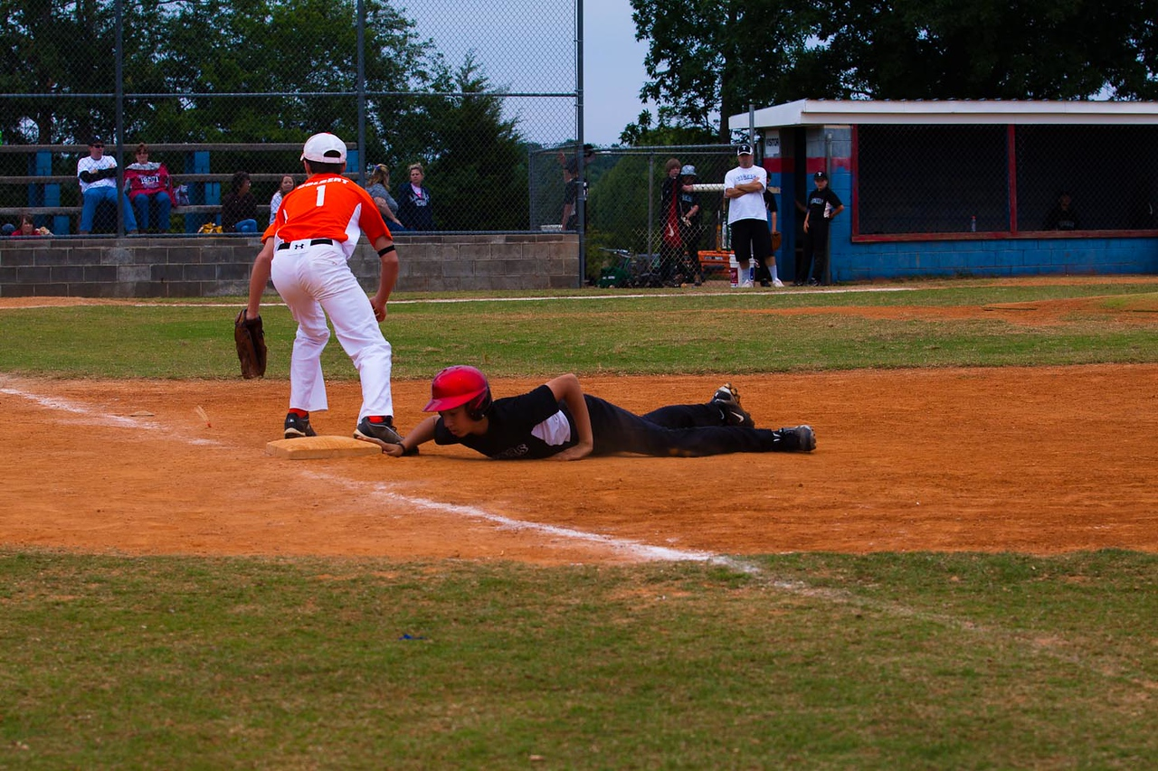 20120512_TigerBaseball-2031-396