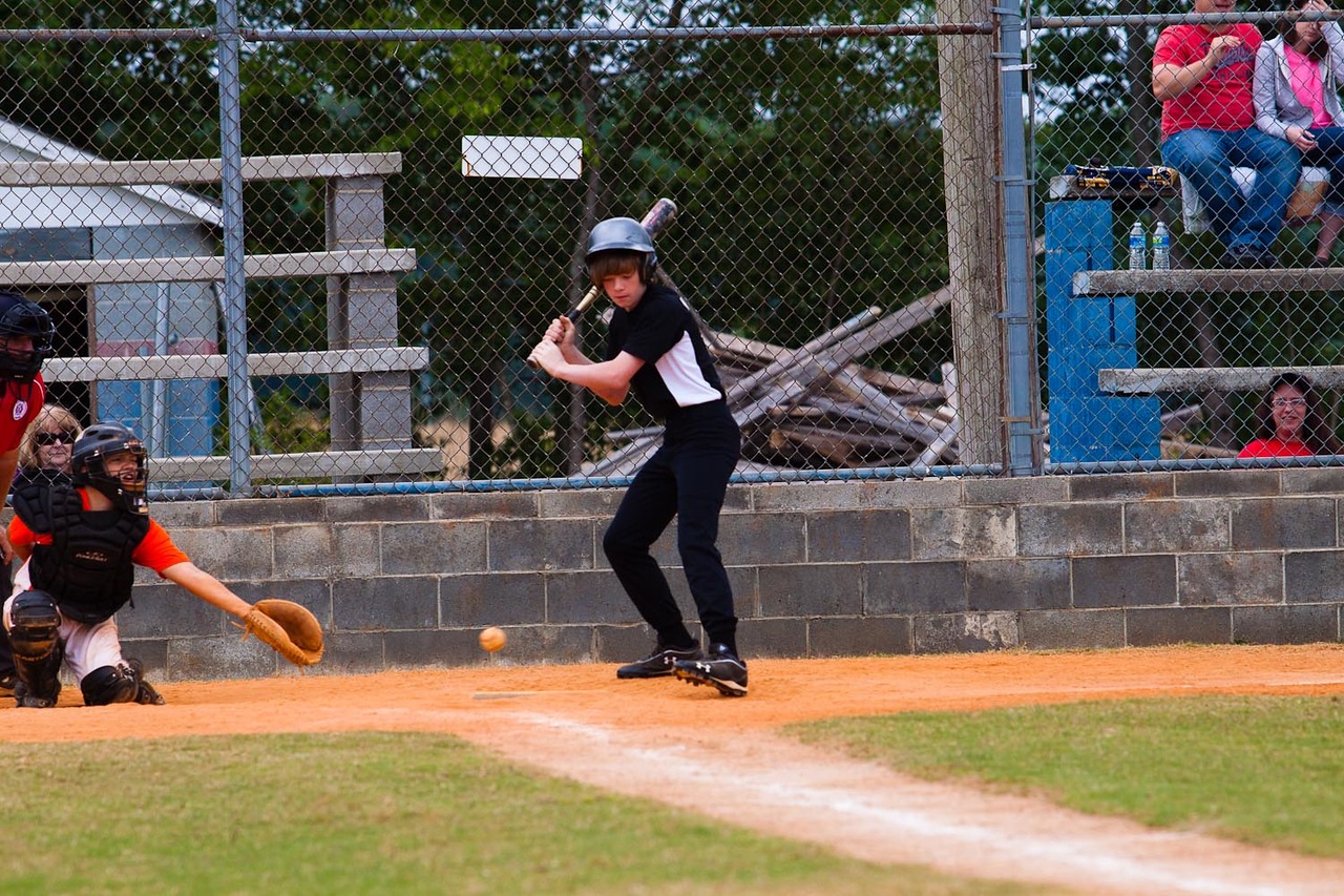 20120512_TigerBaseball-1296-358