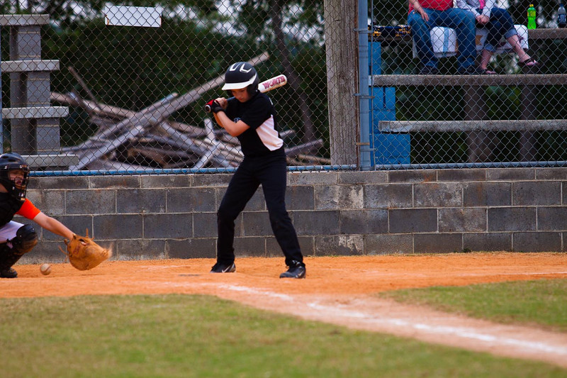 20120512_TigerBaseball-1015-111