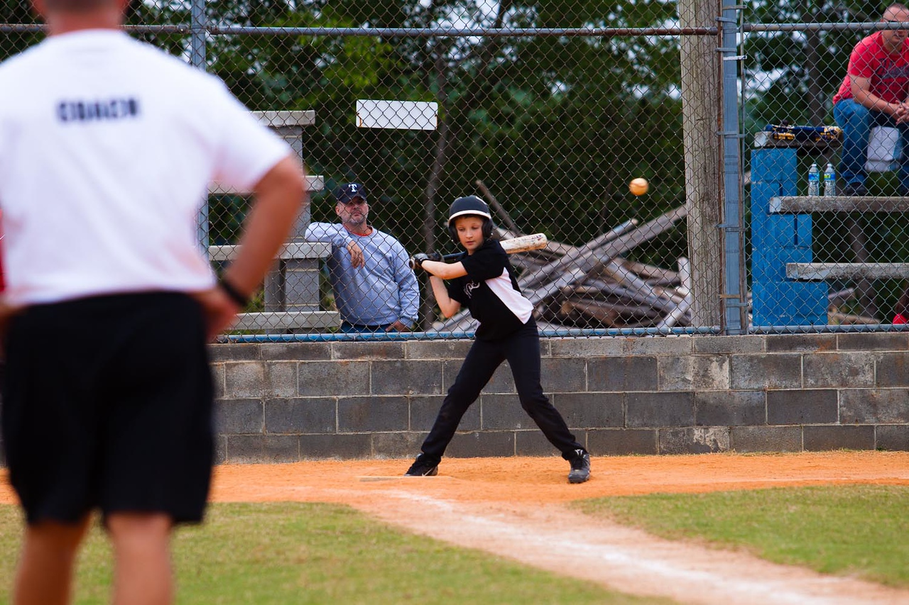20120512_TigerBaseball-2033-398