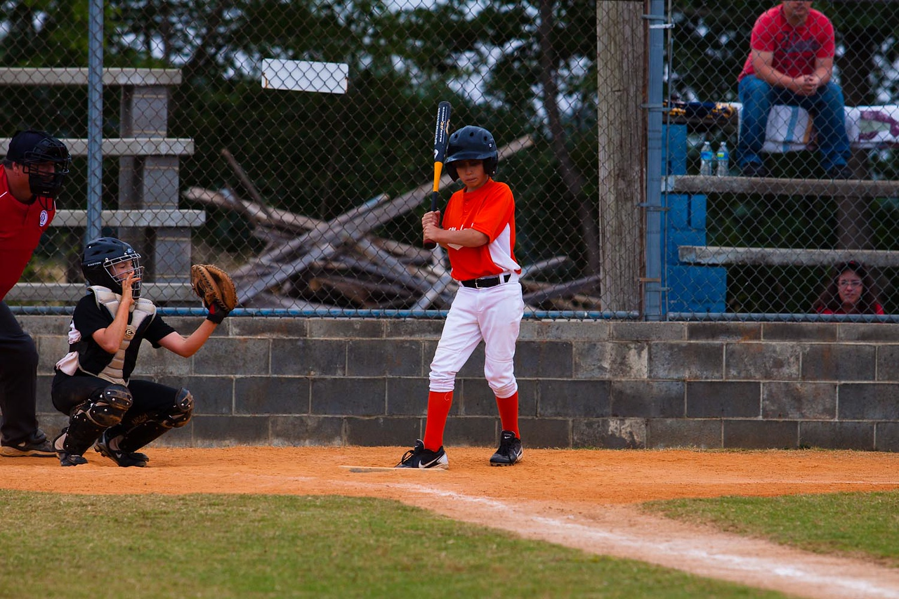20120512_TigerBaseball-2039-404