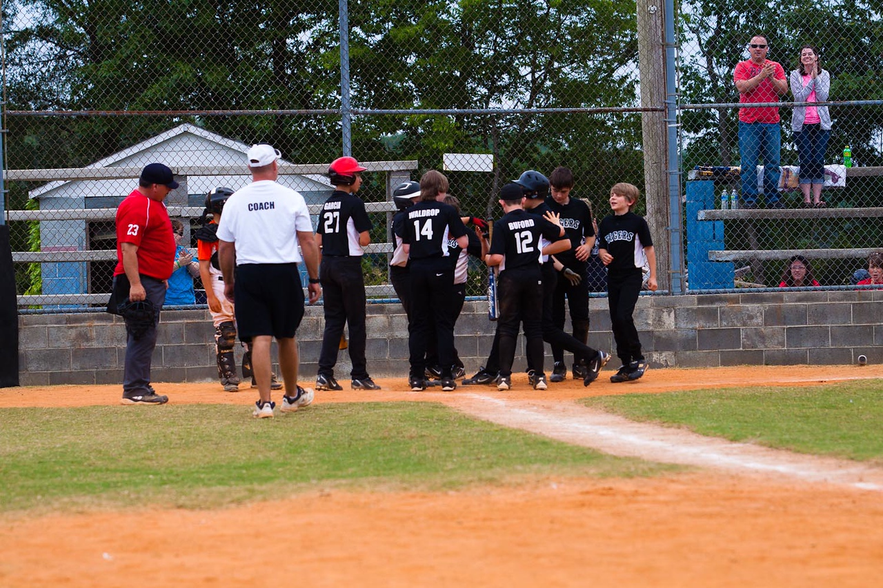 20120512_TigerBaseball-2024-389