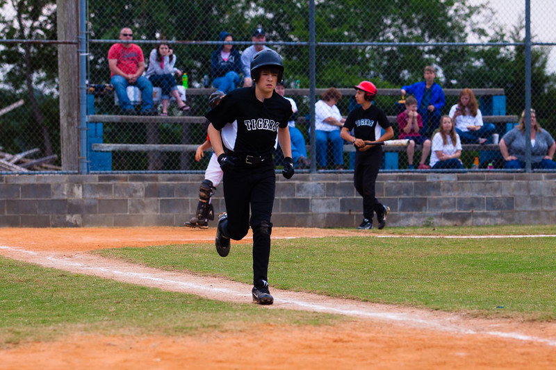 20120512_TigerBaseball-1031-125