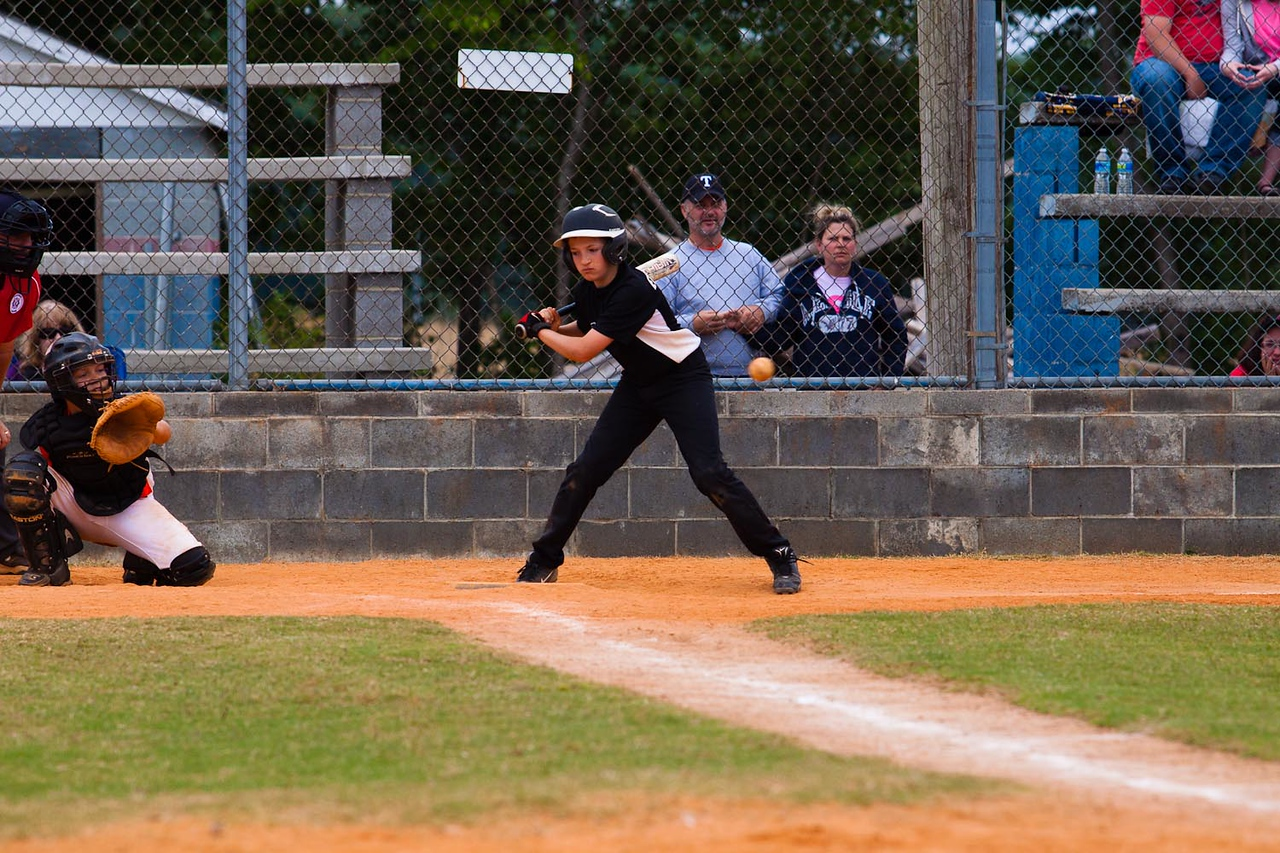 20120512_TigerBaseball-2007-372