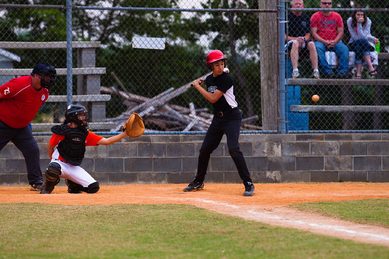 20120512_TigerBaseball-1042-135