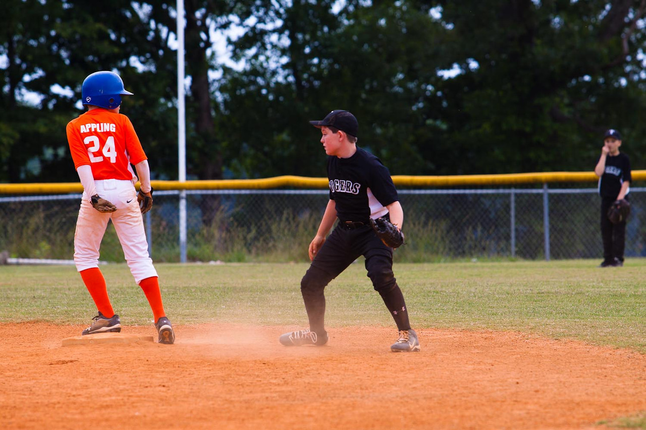 20120512_TigerBaseball-1264-326