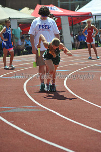 2012 State Track Meet 048
