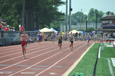 2012 State Track Meet 071