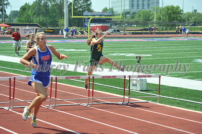 2012 State Track Meet 014