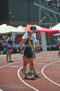 2012 State Track Meet 041