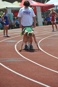 2012 State Track Meet 042