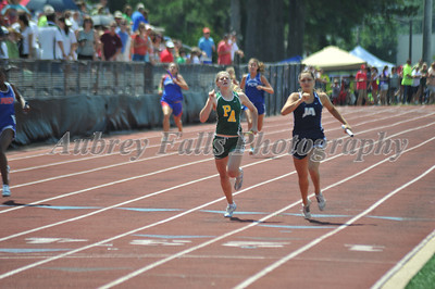 2012 State Track Meet 076