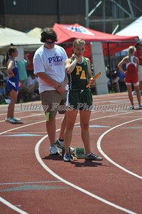 2012 State Track Meet 036