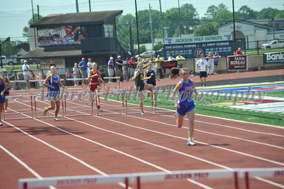 2012 State Track Meet 008