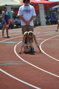 2012 State Track Meet 040