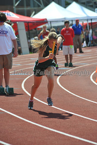 2012 State Track Meet 052