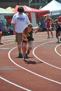 2012 State Track Meet 049