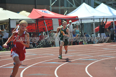 2012 State Track Meet 064