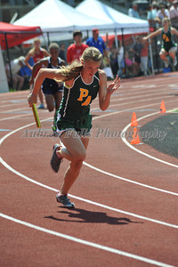 2012 State Track Meet 053