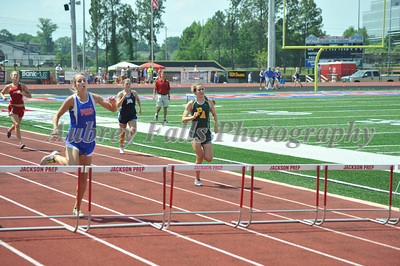 2012 State Track Meet 010